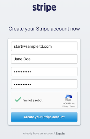 Stripe_Signup.png