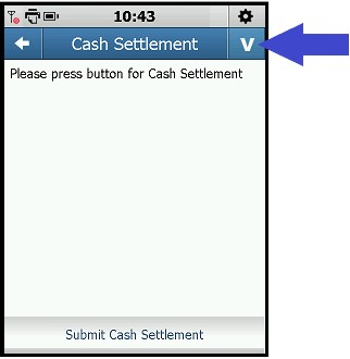 ViewCashSettlement.jpg